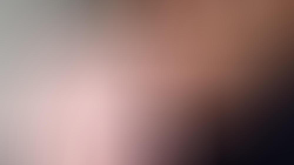 Janet Jackson teilt erstes Baby-Foto online