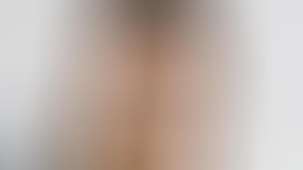 GNTM: Heidi Klum verlängert bei ProSieben