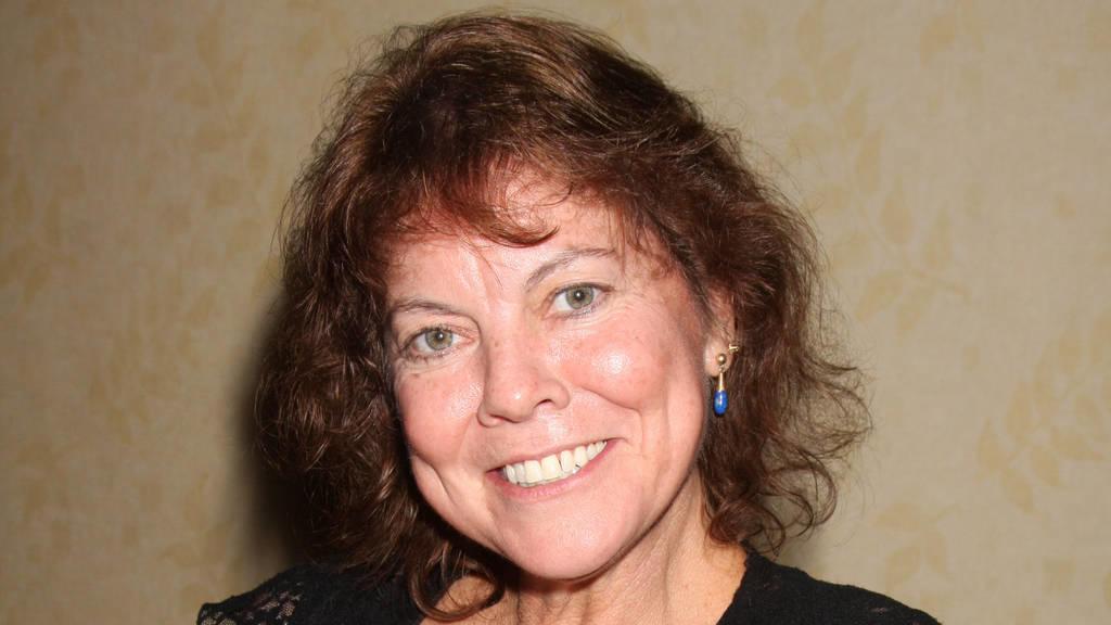 Erin Moran: Kinderstar stirbt mit nur 56 Jahren