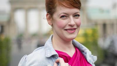 katja bienert deutsche schauspielerin in den usa vermisst. Black Bedroom Furniture Sets. Home Design Ideas