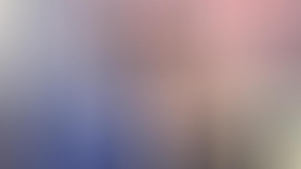 Kate Hudson: Endlich zeigt sie ihre neue Liebe