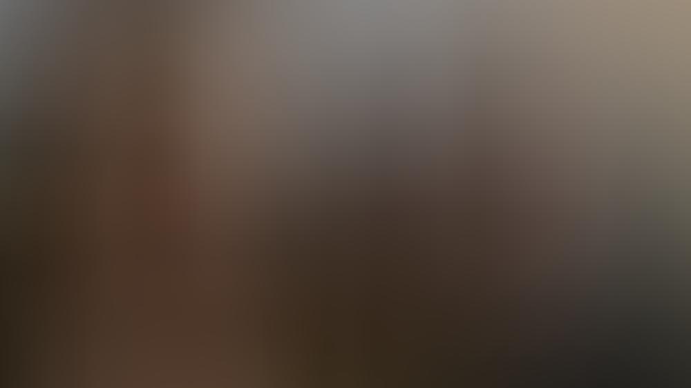 Steven Tyler: So begrüßt er seinen Enkelsohn