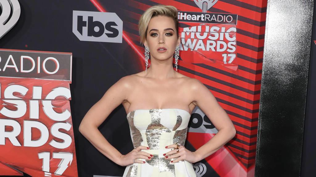 Miley Cyrus ist zurück mit der neuen Single