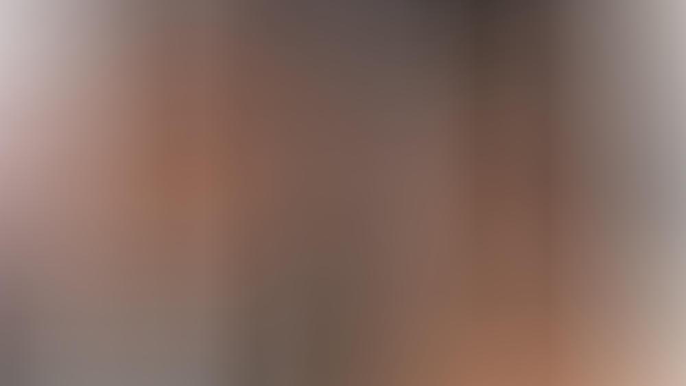 Katie Holmes und Jamie Foxx: Erste Fotos ihrer Liebe
