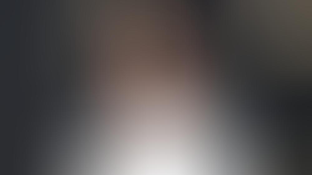 Zac Efron als Serienkiller