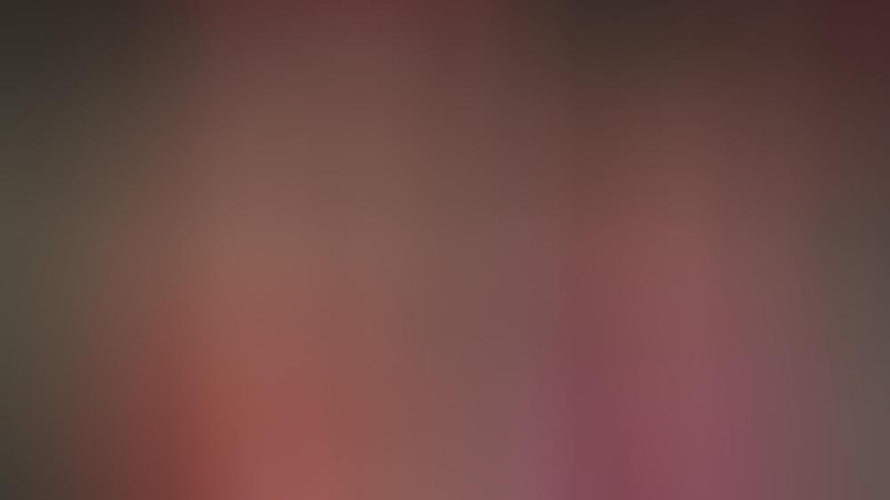 Berlin: Heidi Klum und ihre neue Doppelgängerin