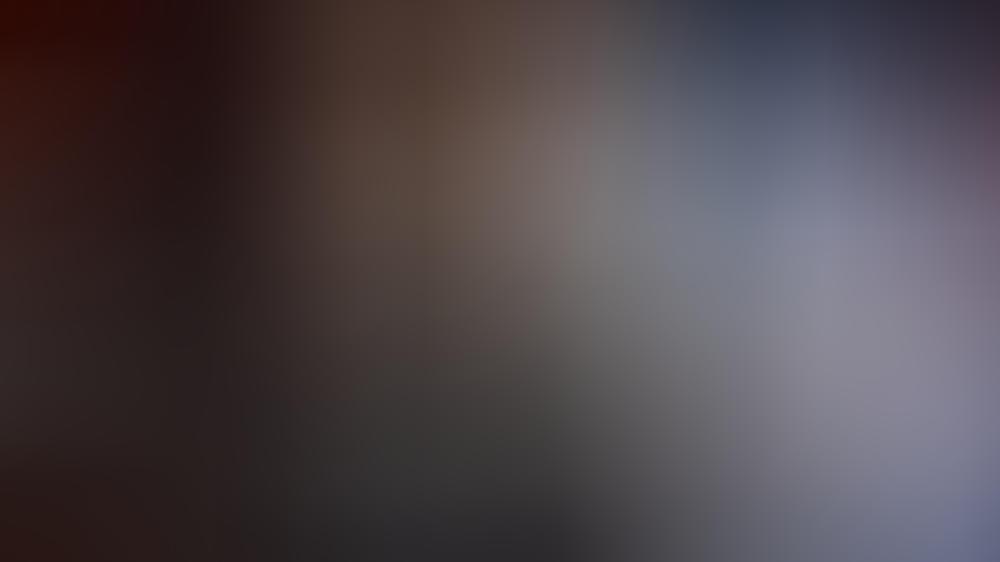 Sebastian Vettel wird wieder Synchronsprecher