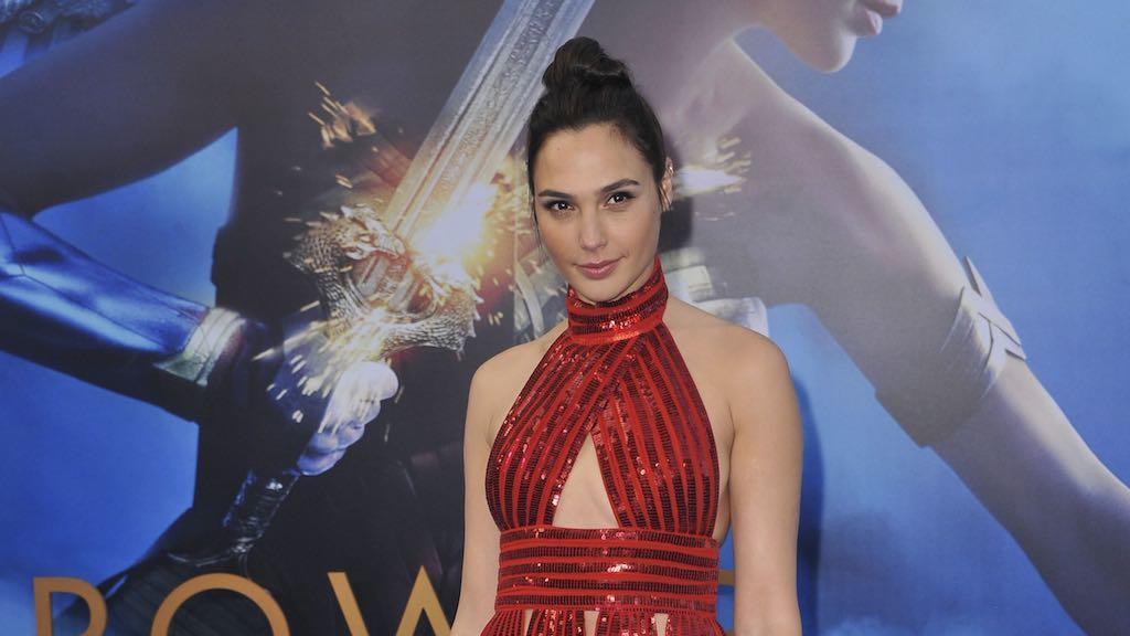 Libanon verbietet Film mit israelischer Hauptdarstellerin