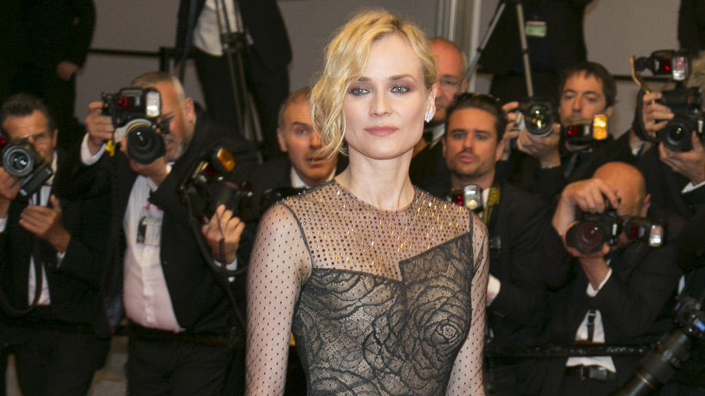 diane kruger man trennt sich nicht ber nacht. Black Bedroom Furniture Sets. Home Design Ideas