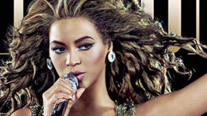 "RTL hat die Stars: Beyoncé: ""I Am ... World Tour"""