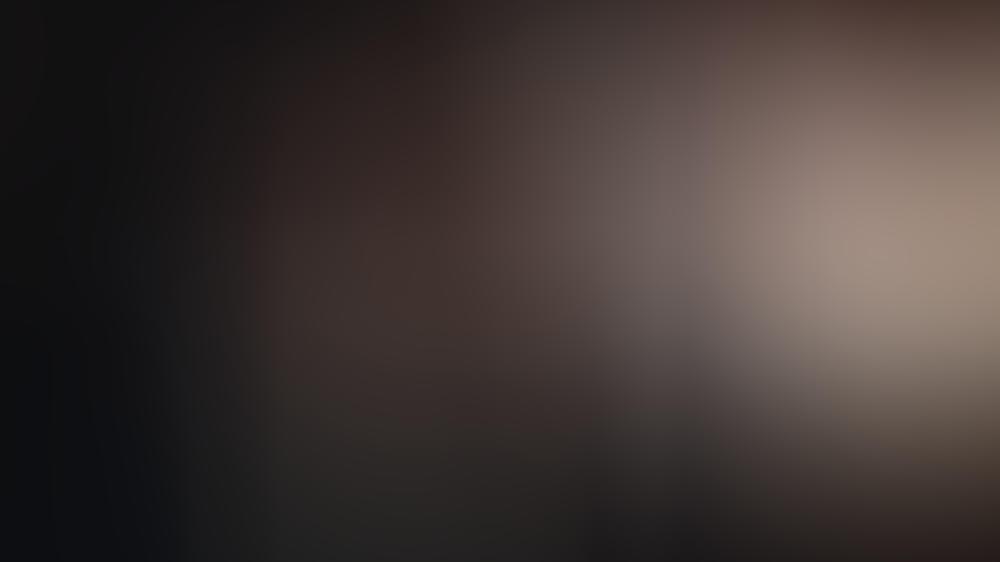 Mord im Orient Express - Der erste Trailer & ein tolles Poster sind da