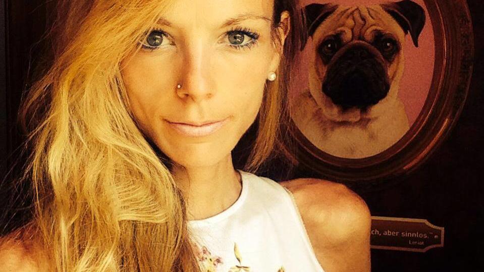 Fährmann trauert um Ex-Freundin