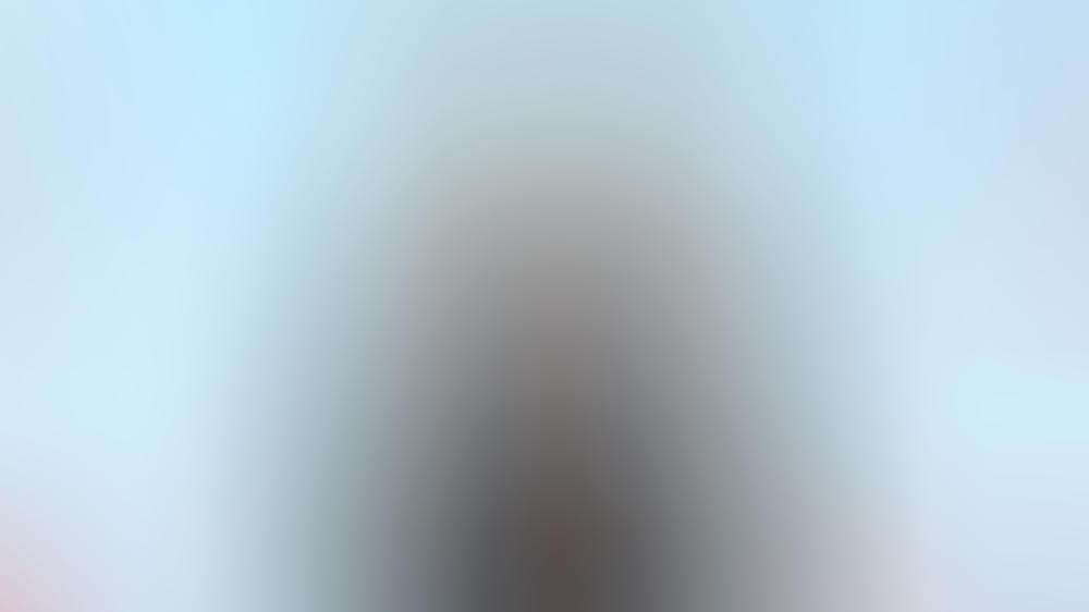 Liza Weil und Co-Star Charlie Weber sind liiert