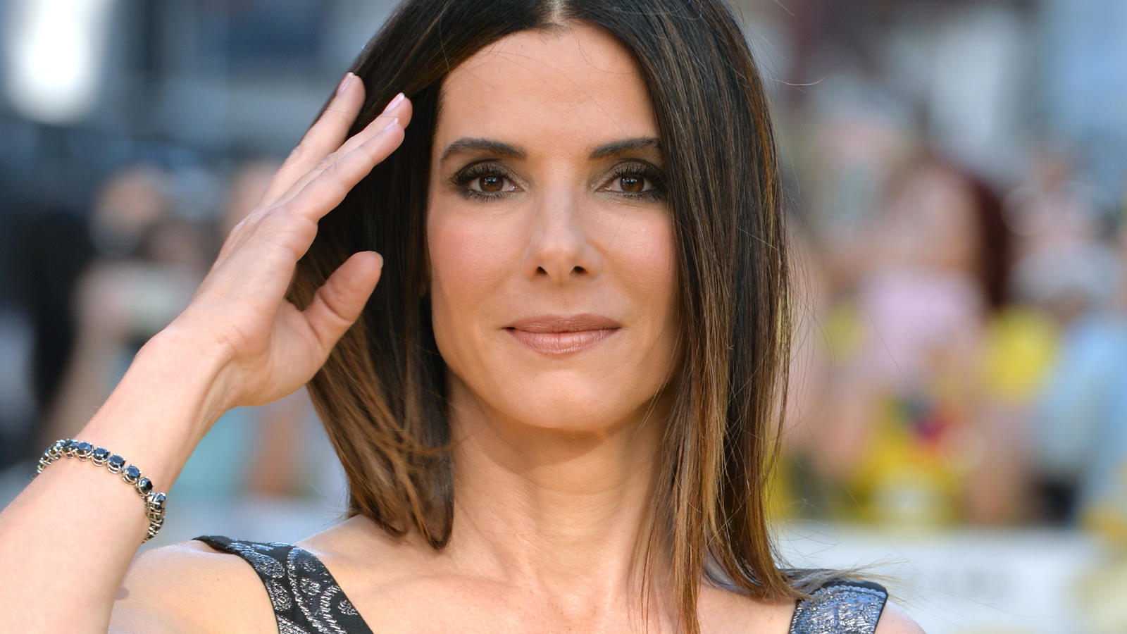 Sandra Bullock Biography, News, Photos and Videos Photo de sandra bullock