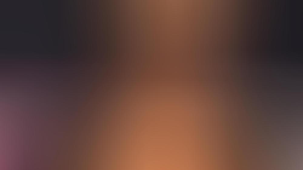 Gegen Sexismus: Nacktfoto von Amber Rose sorgt für Aufregung