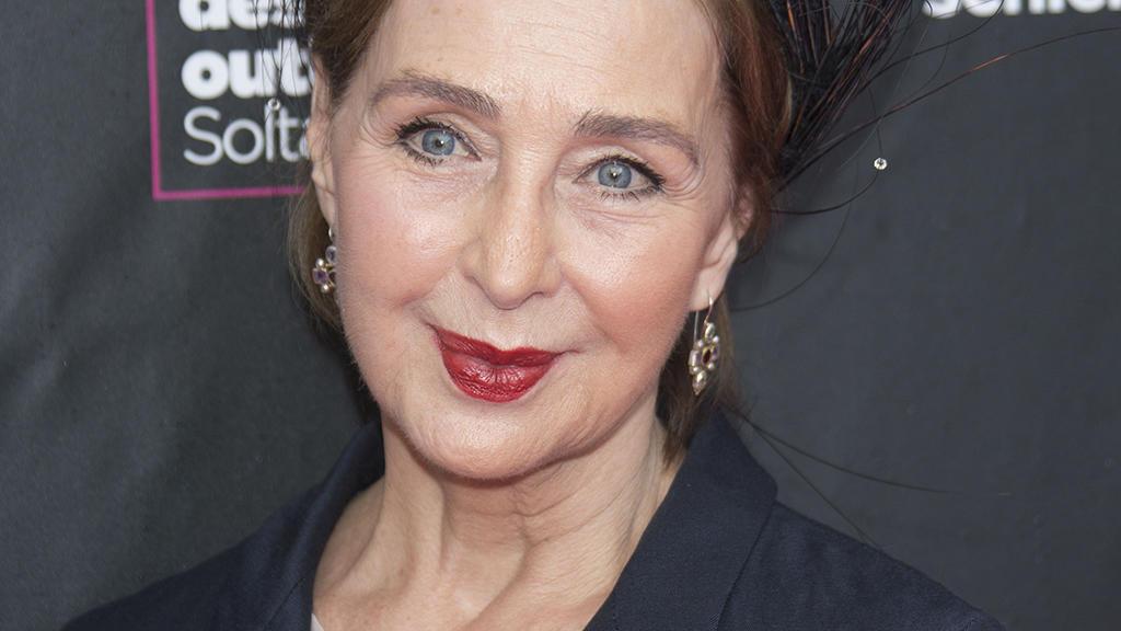 Filmstar Christine Kaufmann († 72) | Ihre Töchter kommen nicht zur Beerdigung
