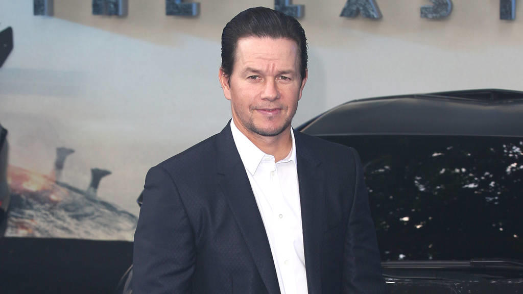 Mark Wahlberg: Kein 'Transformers' ohne Michael Bay!