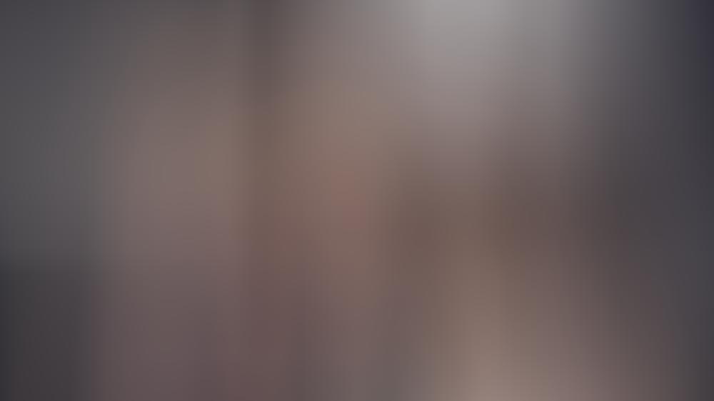 Sängerin Lorde entschuldigt sich bei Taylor Swift