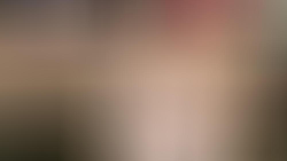 Warum BBT-Star Melissa Rauch Angst um ihr Baby hat