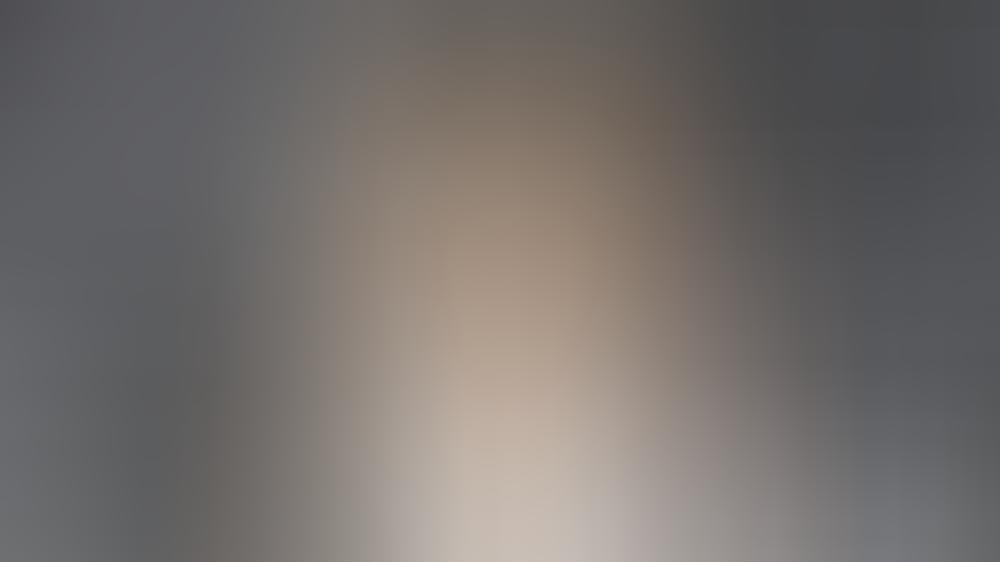 Harte Stunts: Charlize Theron mit blauen Flecken übersät