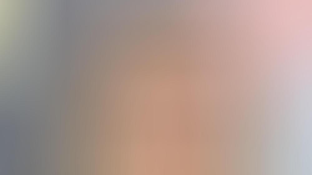 Plötzlich Barbie: Anne Hathaway soll Hauptrolle im kommenden