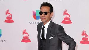 Marc Anthony: Seine Mutter ist tot