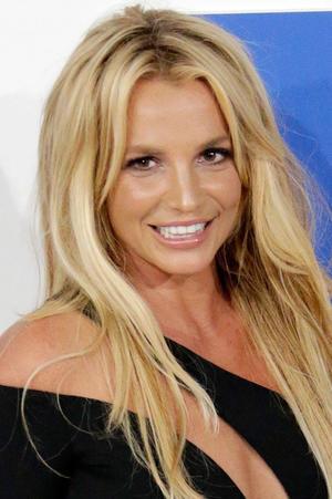 Britney spears zeigt sich nackt photos 35