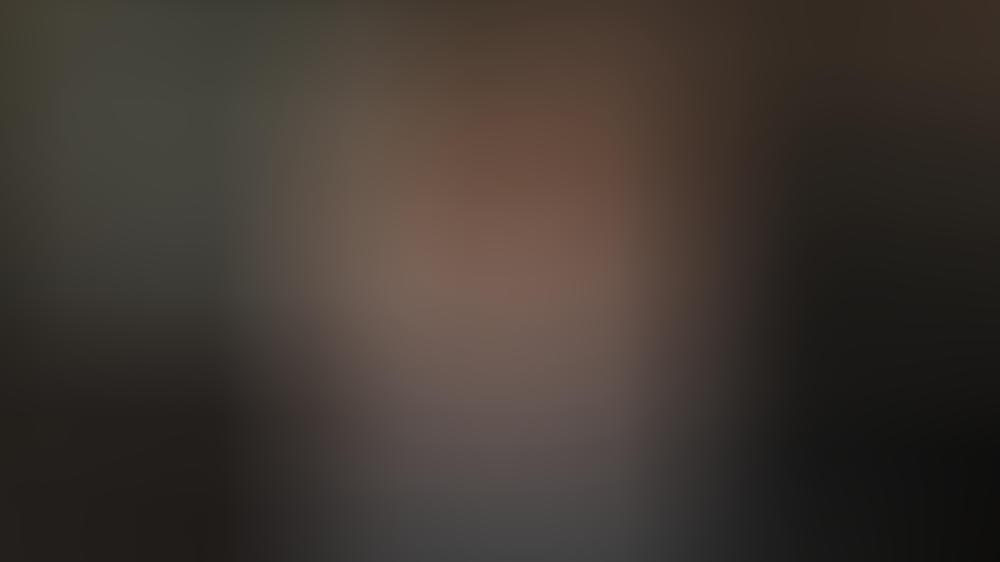 Deadpool 2: Erster Blick auf Josh Brolin als neuer Schurke Cable