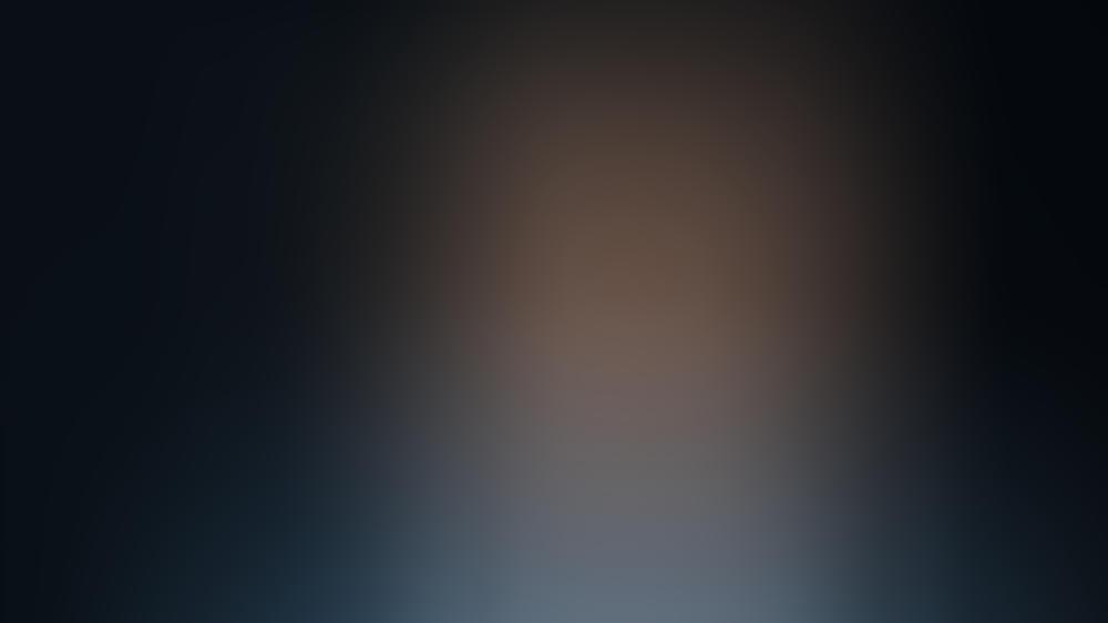 Ben Affleck: Nach