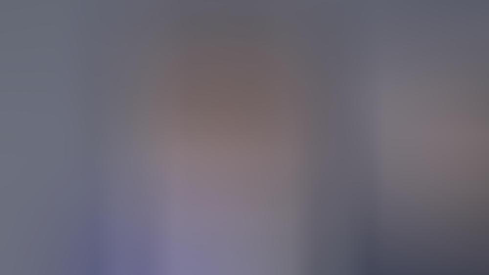 Sensations-Rückkehr J.J. Abrams dreht