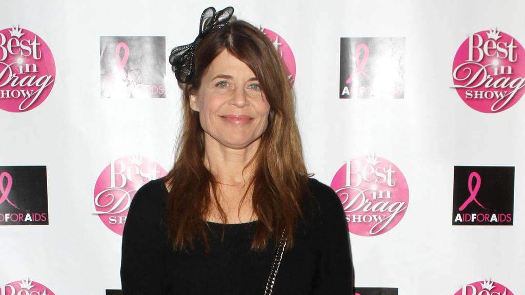 Terminator - Linda Hamilton soll laut James Cameron zurückkehren