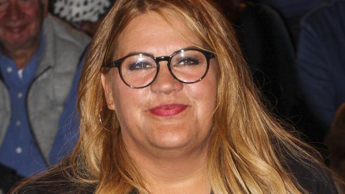 Cindy aus Marzahn Ilka Bessin gesteht zwei Selbstmordversuche