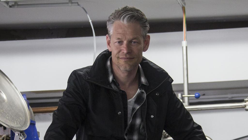 TV-Star Steffen Wink: Lendenwirbelbruch nach Notlandung