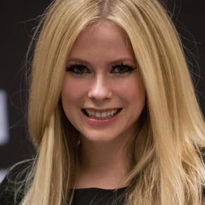 Avril Lavigne by Directlyrics  Avril Lavigne
