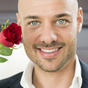 Christian Tews alias Der Bachelor 2014