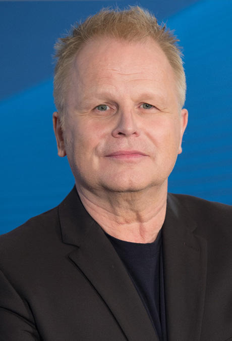 Alle Infos & News zu Herbert Grönemeyer | VIP.de