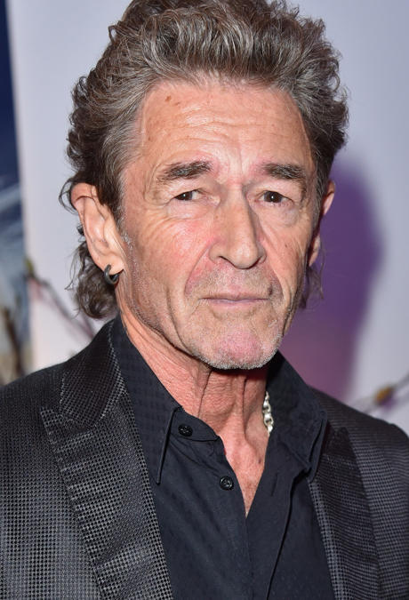 alle infos news zu peter maffay. Black Bedroom Furniture Sets. Home Design Ideas