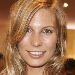 Fußballer Sarah Brandner