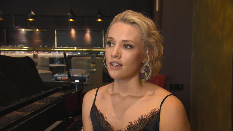 Bachelorette Anna Hofbauer verrät Trennungsgrund