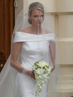 Leidenschaftliche russische Braut ist