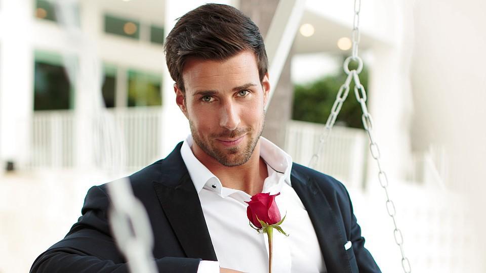 Bachelor Leonard