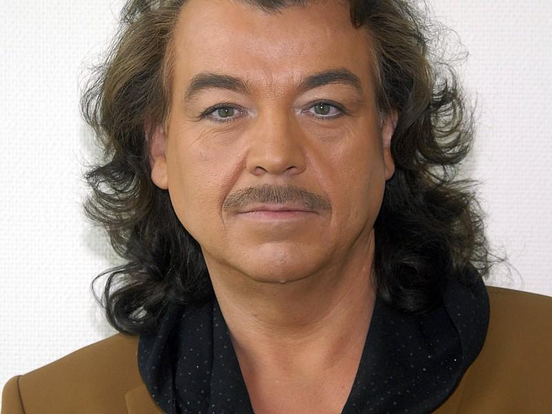 Alfredo Pauly Pelz