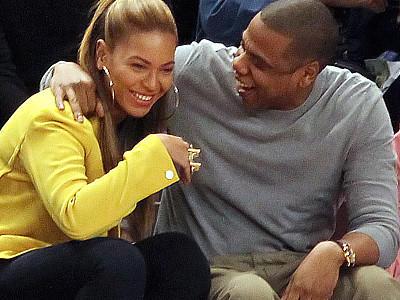 Beyonce Amp Jay Z Crazy In Love