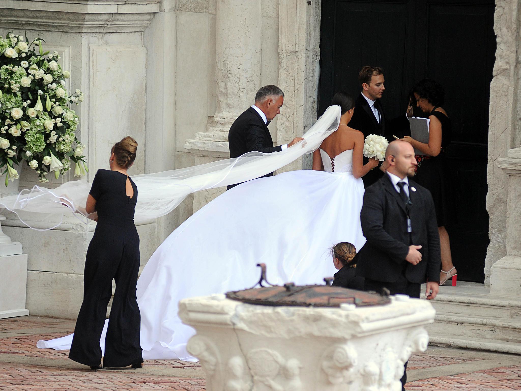 Ana Ivanovic Hochzeit