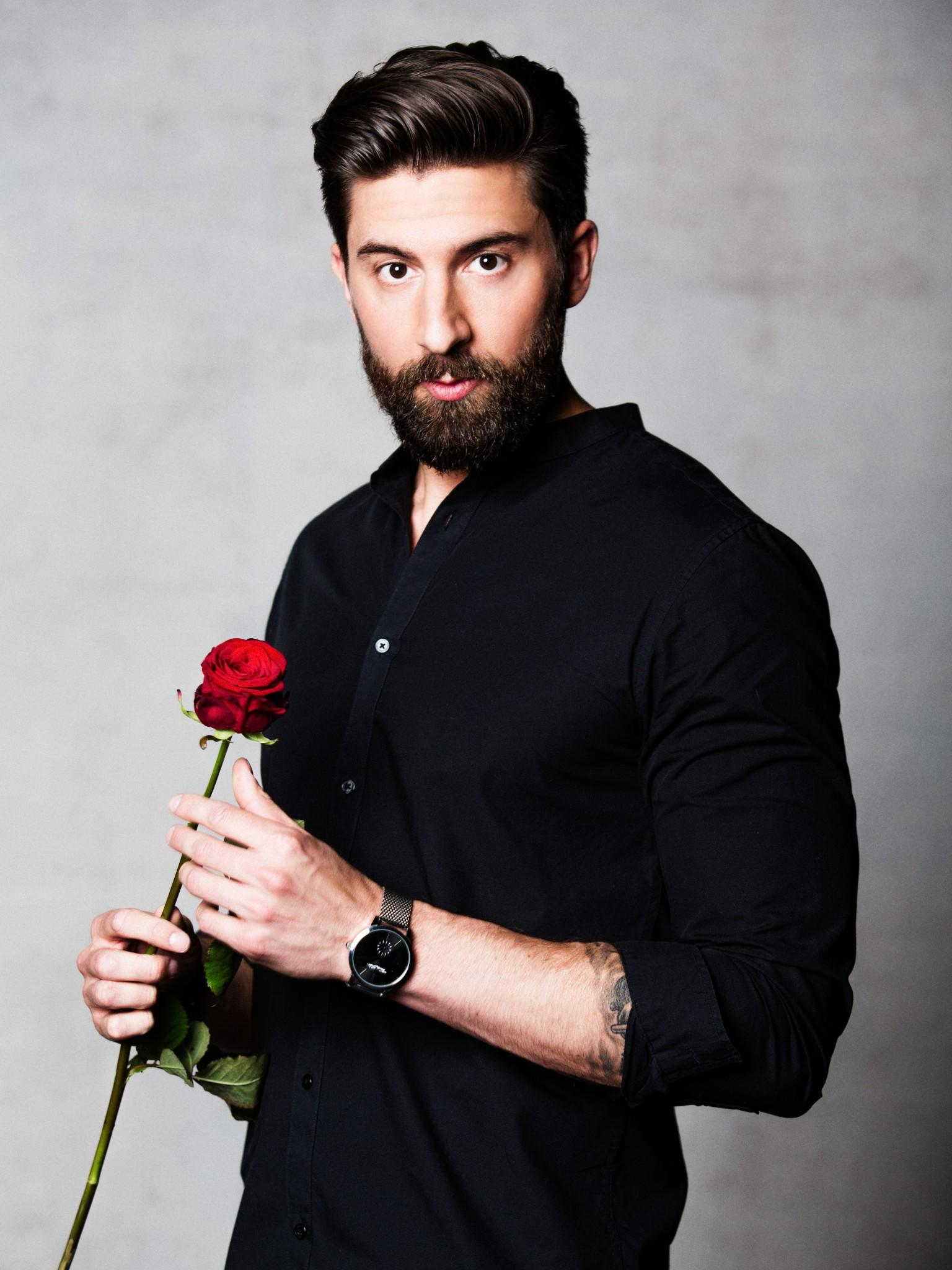 Hannover single männer