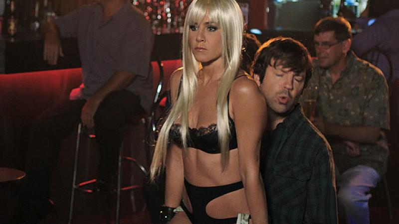 salma hayek stripper gif