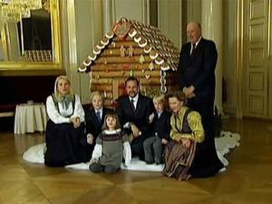 k nigshaus norwegen news und infos zum k nigshaus. Black Bedroom Furniture Sets. Home Design Ideas