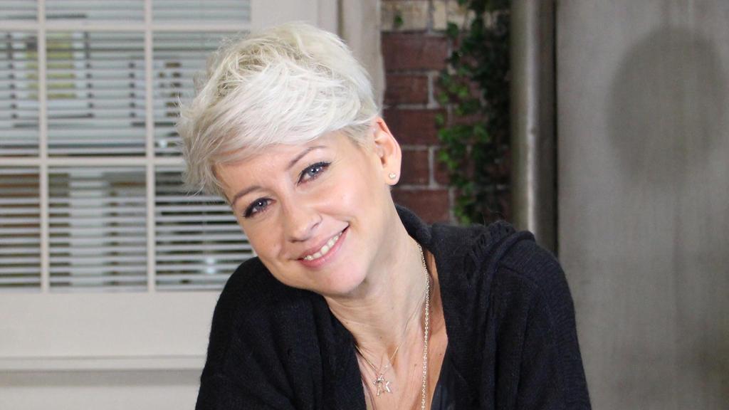 Isabel Hertel