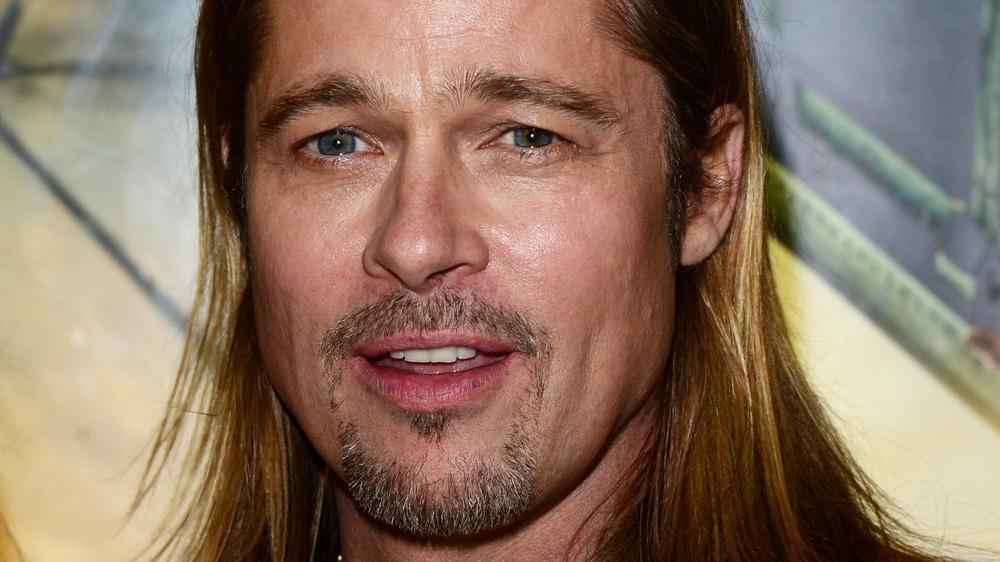 "Brad Pitt gegen die Zombies: ""World War Z""-Sequel kommt 2017"