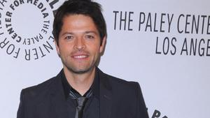 Misha Collins – Details zur Person